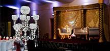 wedding-venue-offer-from-999.jpg